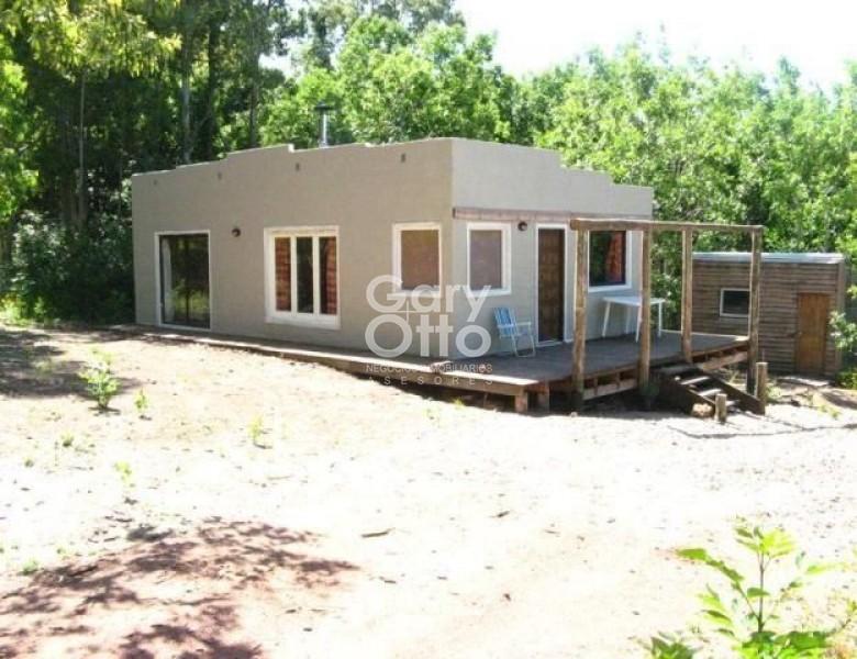 Casa ID.4378 - Casa en venta La Barra 2 dormitorios
