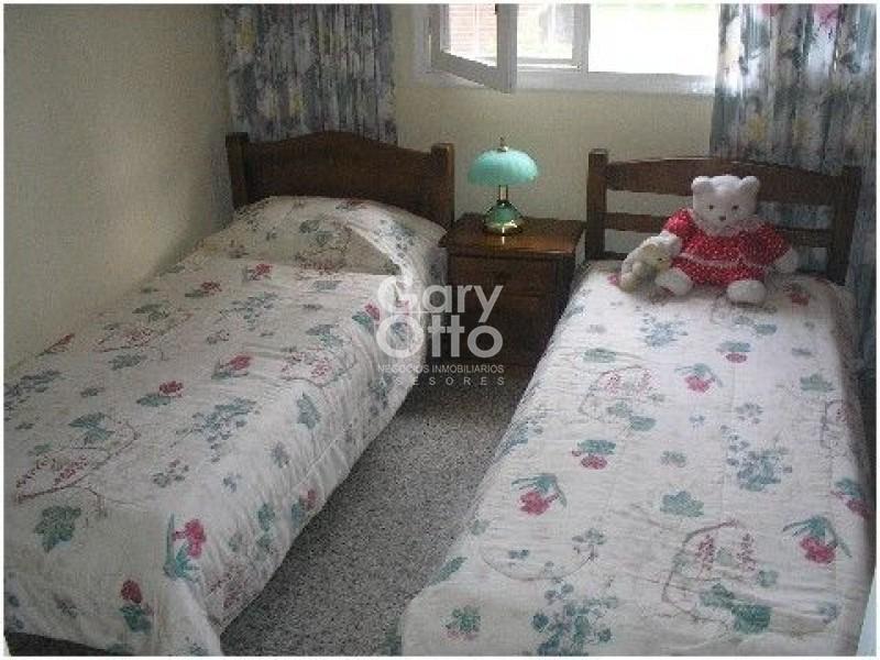 Casa ID.4758 - Casa en venta Cantegril 5 dormitorios