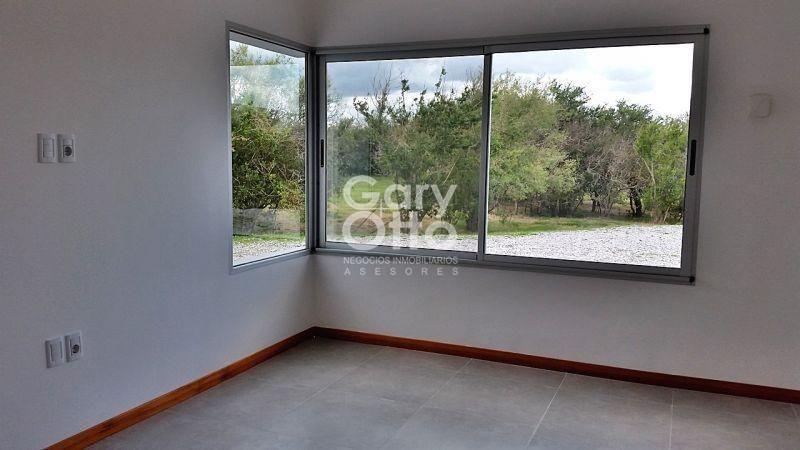 Chacra ID.473 - Chacra en venta Piriápolis 4 dormitorios