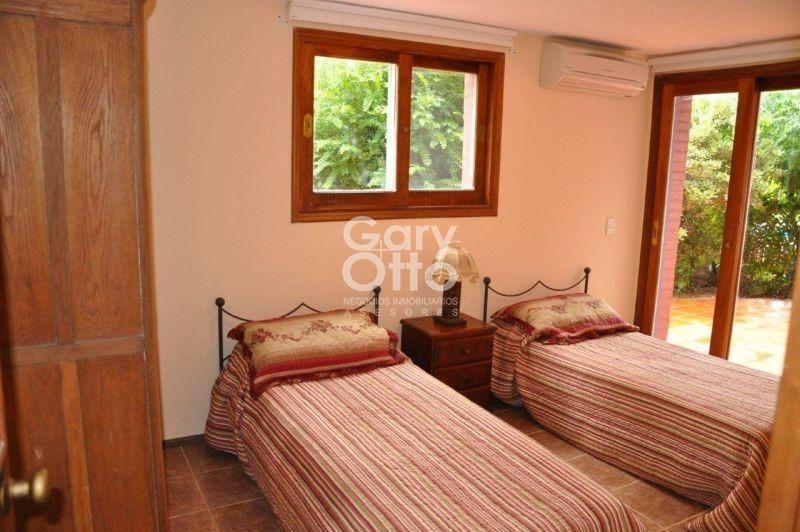 Chacra ID.4775 - Chacra en venta La Pataia 5 dormitorios