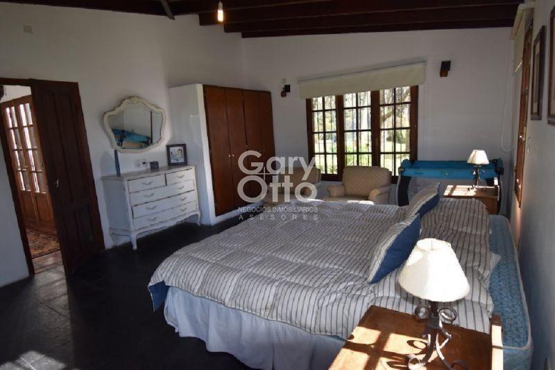 Chacra ID.4776 - Chacra en venta Fasano 3 dormitorios