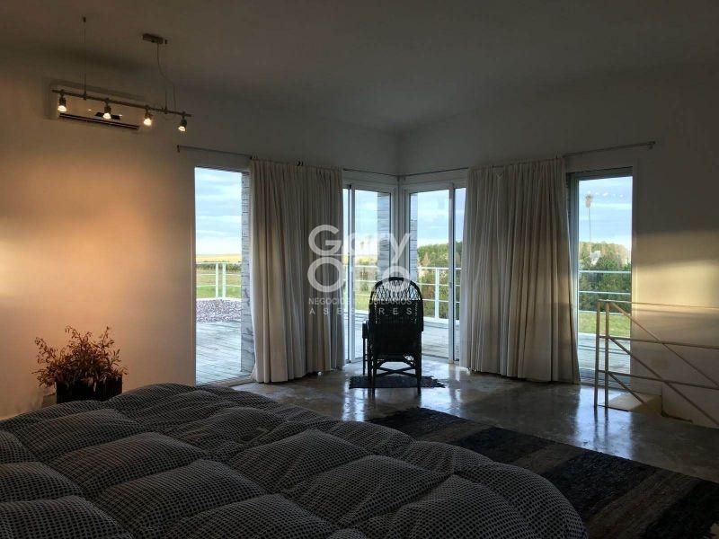 Chacra ID.4779 - Chacra en venta  4 dormitorios