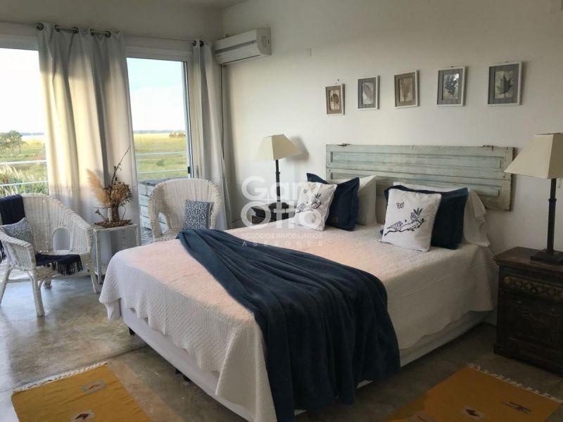 Chacra ID.4787 - Chacra en venta  3 dormitorios