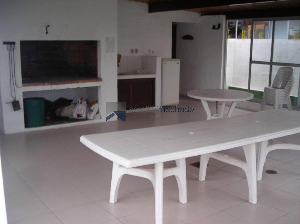 Apartamento ID.2346 - Apartamento en venta Brava  1 dormitorio