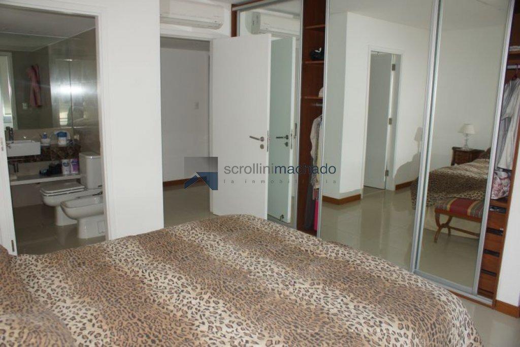 Apartamento ID.2405 - Apartamento en venta Brava  3 dormitorios