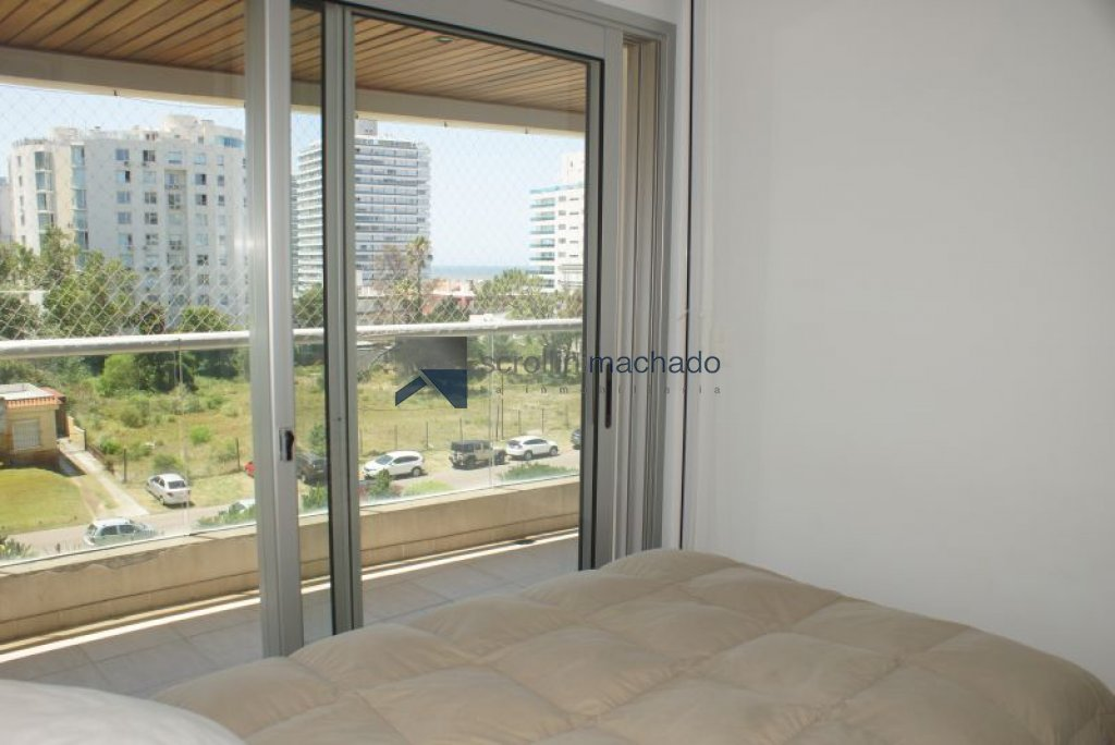 Apartamento ID.2413 - Apartamento en venta Brava  3 dormitorios