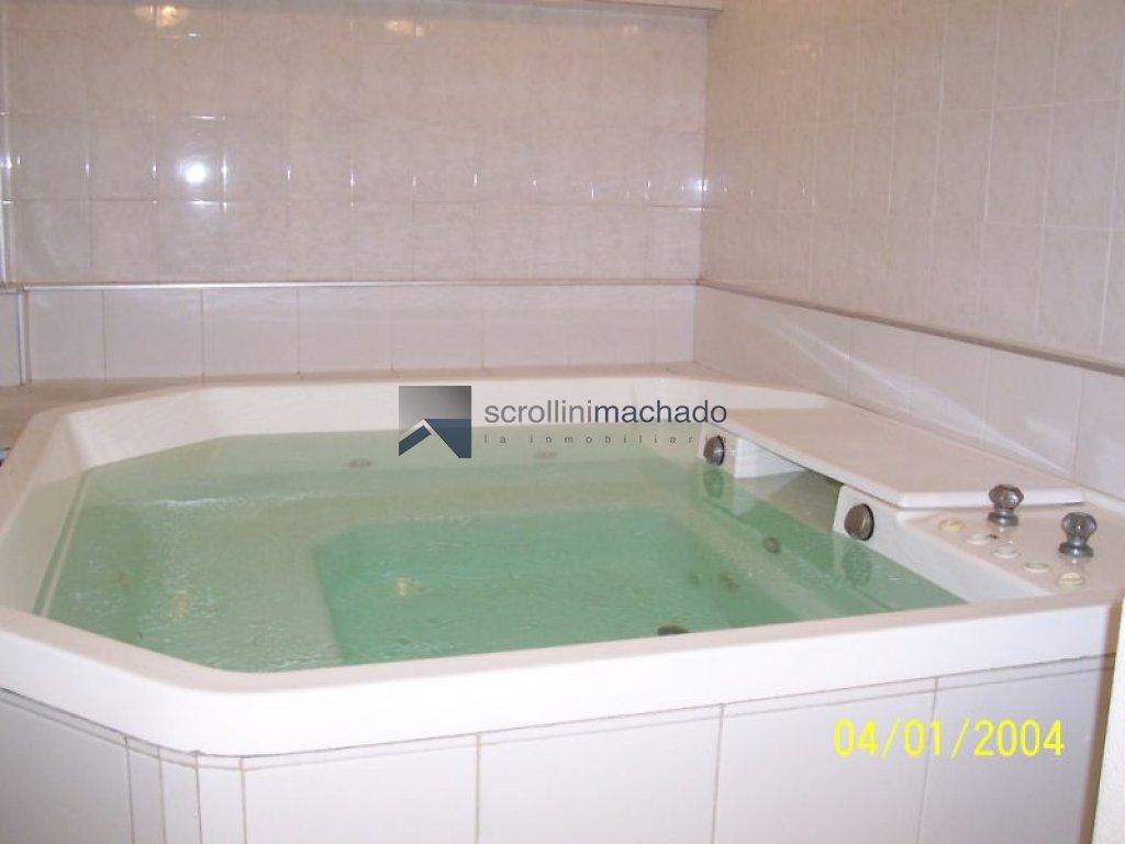 Apartamento ID.2434 - Apartamento en venta y alquiler temporario Brava 1 dormitorio
