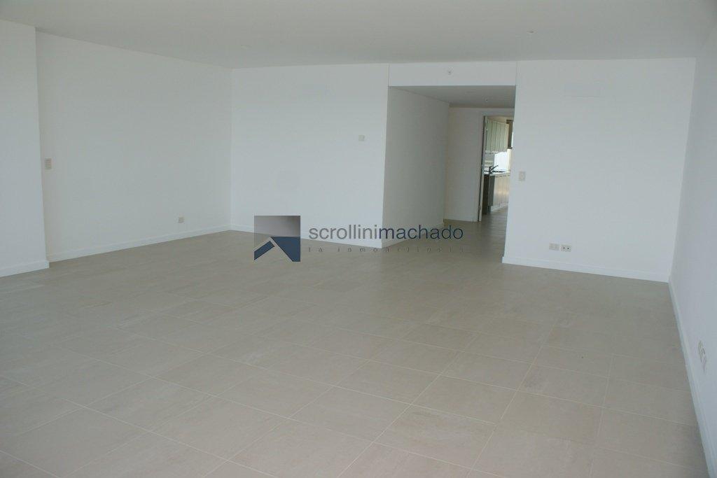 Apartamento ID.29 - Apartamento en venta Brava 3 dormitorios