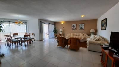 Apartamento en venta y alquiler temporario Brava 3 dormitorios