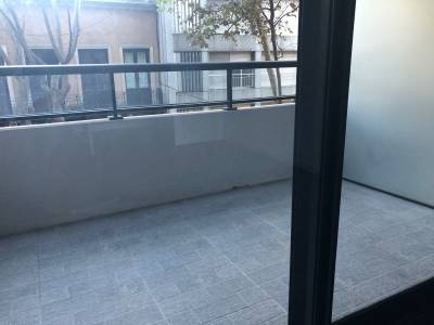 Apartamento en venta Centro 1 dormitorio