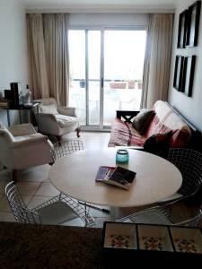 Apartamento en venta Roosevelt 1 dormitorio