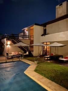 Casa en venta y alquiler temporario Mansa 5 dormitorios