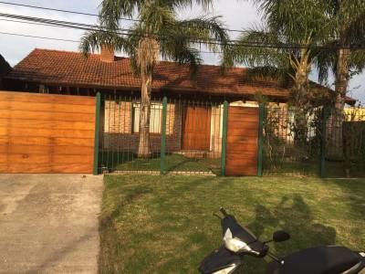 Casa en venta San Carlos 2 dormitorios