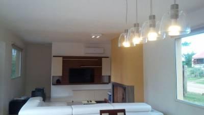 Casa en alquiler Punta Del Este 3 dormitorios
