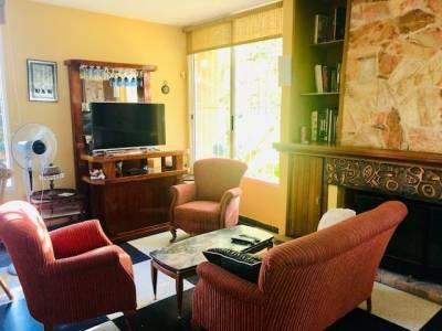 Casa en venta Pinares 2 dormitorios
