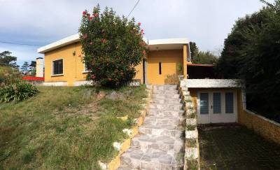 Casa en venta Mansa  3 dormitorios