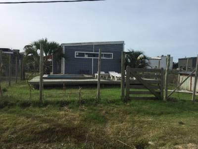 Casa en venta Punta Del Este 1 dormitorio