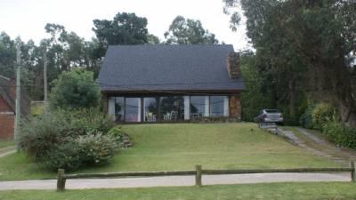 Casa en venta Pinares  3 dormitorios
