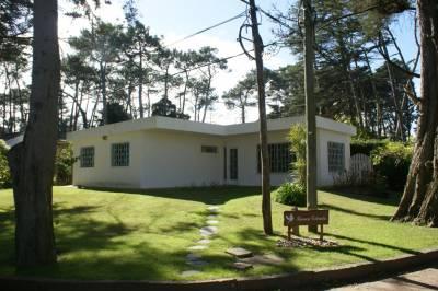 Casa en venta San Rafael 3 dormitorios