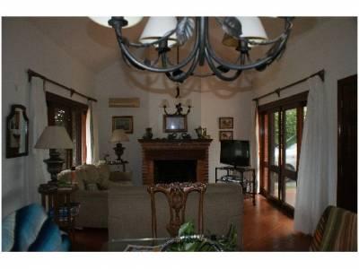 Casa en venta y alquiler temporario Rincon Del Indio 3 dormitorios