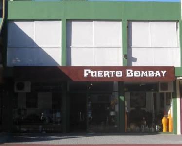 Local en venta Península