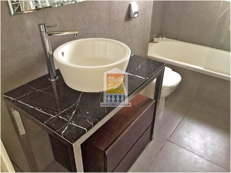Apartamento ID.8422 - Torre con todos los servicios