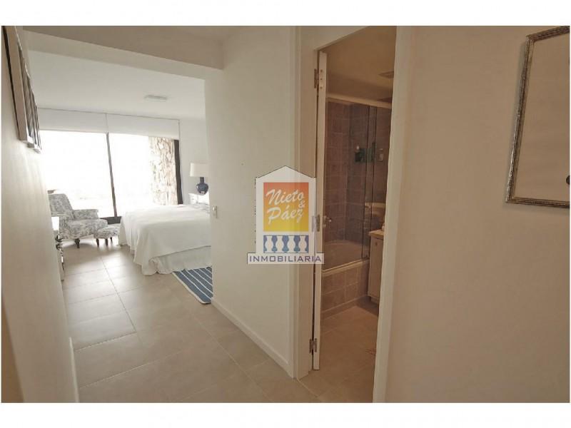 Apartamento ID.9891 - Rebajado!