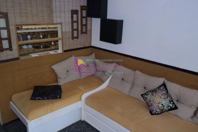 Apartamento Ref.149 - APARTAMENTO