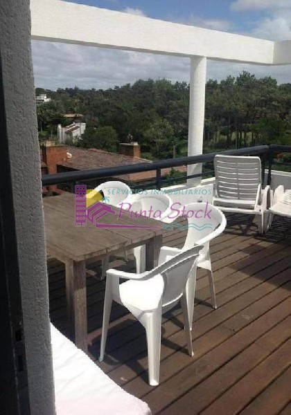 Apartamento Ref.29 - Apartamento en Brava, 3 dormitorios *