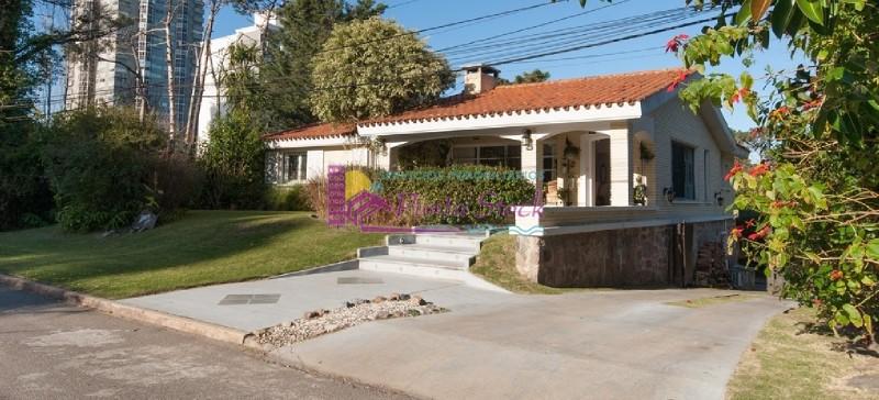 Casa Ref.124 - CASA MANSA