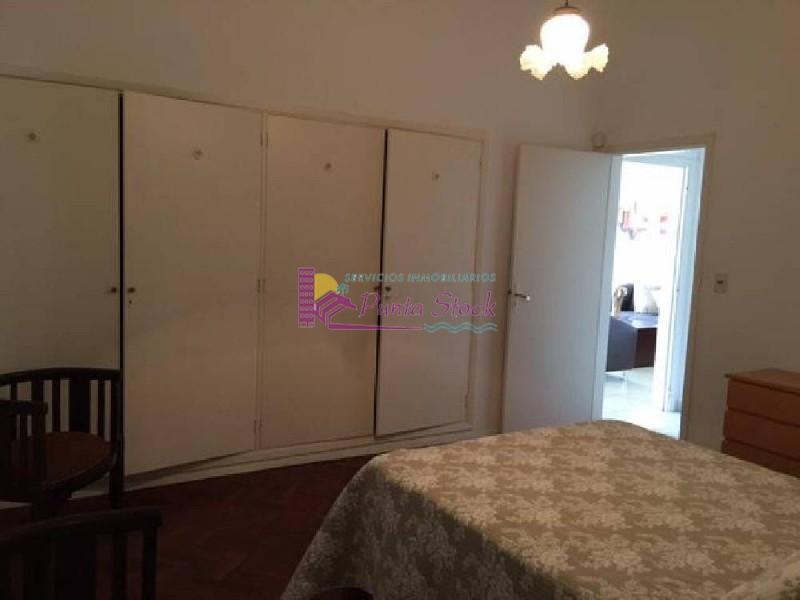 Casa Ref.65 - Casa en San Rafael, 2 dormitorios *