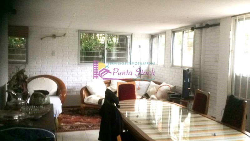 Casa Ref.216 - CASA EN LA MANSA A UNA CUADRA DEL MAR