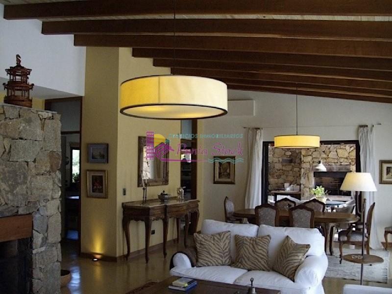 Casa Ref.94 -  VENTA CASA LA ARBOLADA