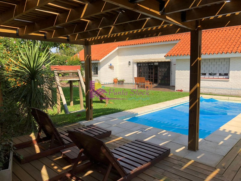 Casa Ref.164 - CASA EN MANSA