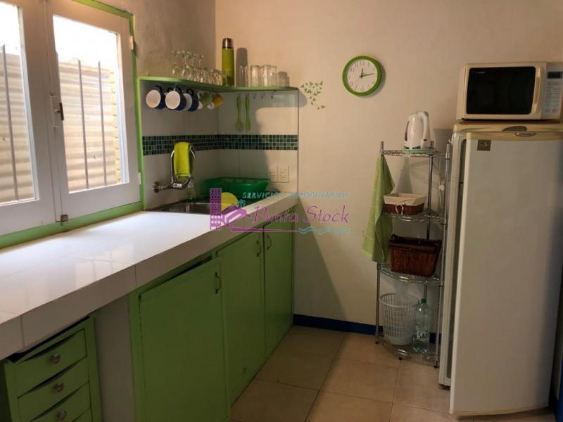 Casa Ref.194 - CASA MONO AMBIENTE MANSA