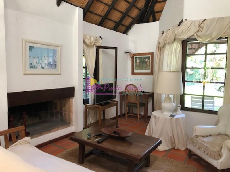 Casa Ref.199 - EXCELENTE CASA EN RINCON DEL INDIO