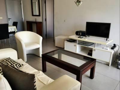 Apartamento en venta y alquiler de 2 dormitorios 2 baños con Parrillero Propio