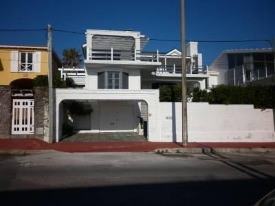 alquiler casa en Peninsula