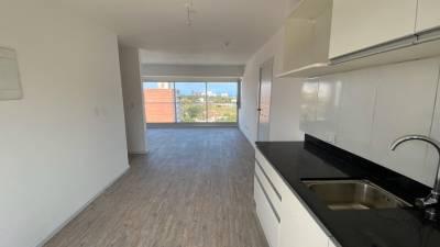 Apartamento 2 dormitórios con Lavadero , Maldonado