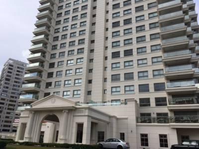 Torre de Categoria, Apartamento de 2 dormitroios.
