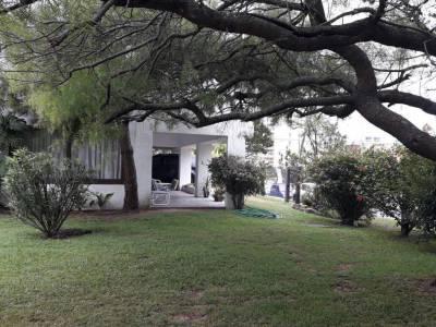 Casa en Mansa - Punta del Este