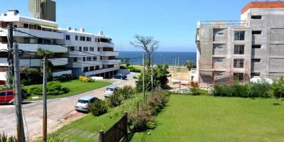 A 40 metros del mar en Pinares, chalet 3 dormitorios venta IDEAL TODO EL AÑO
