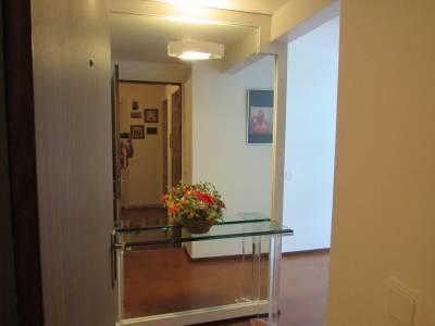 Apartamento amplio, ideal para vivir todo el año