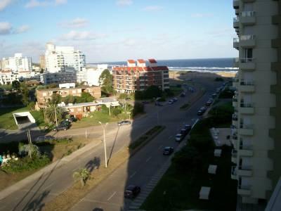 Muy lindo apartamento cerquita de la playa