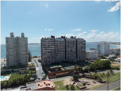 Apartamento Premium , excelente ubicacion
