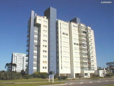 Zona Conrad, a 2 cuadras playa Mansa ,sobre Boulevard Artigas