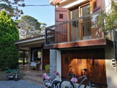 Tu próxima casa en Punta del Este
