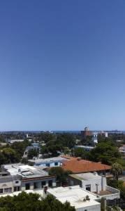 Apartamento en venta en Maldonado, Maldonado