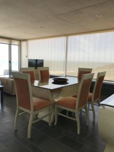 Apartamento en venta en Carlos Páez Vilaró, Maldonado