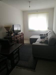 Apartamento en venta en Pocitos, Montevideo, Uruguay, Montevideo